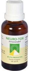Vita Producten Vita Neuro-Tox