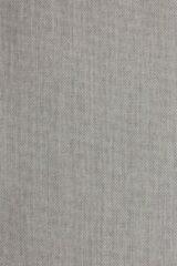 Zilveren Sunbrella Natté NAT 10022 grey chiné buitenstof per meter, stof voor tuinkussens, terraskussens, palletkussens, plofkussens, zitzakken waterafstotend, kleurecht, schimmelwerend