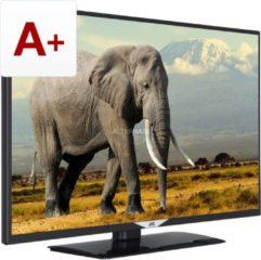 JVC LT-40V55LU 40 Zoll LED TV