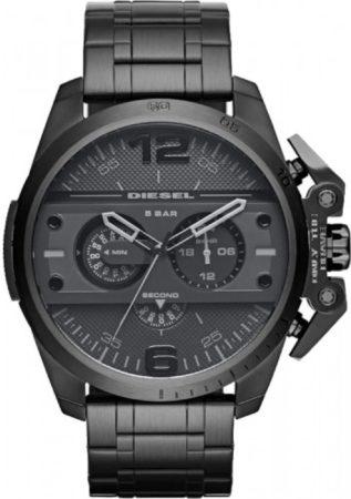 Afbeelding van Diesel DZ4362 Heren Horloge