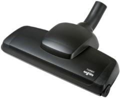 Aeg, Electrolux, Philips AEG turboborstel voor stofzuiger 9001667436