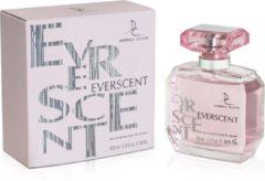Rode Dorall Everscent Eau de Parfum 100ml