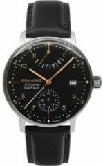 Iron Annie Bauhaus 5066-2