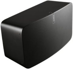 Sonos PLAY:5 - Der ultimative Multiroom Lautsprecher (Smart Speaker) für Wireless Music Streaming