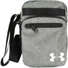 Schoudertas Under Armour Crossbody 1327794-310