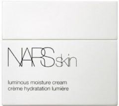 NARS Feuchtigkeitspflege Gesichtscreme 50.0 ml