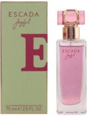 Escada Joyful - 75 ml - Eau de parfum