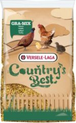 Versele-Laga Country`s Best Versele-Laga Country's Best Gra-mix - Kippenvoer - 20 kg