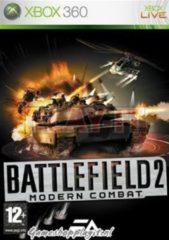 Electronic Arts Battlefield 2 - Modern Combat (Xbox 360)