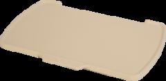 Tefal Keramikplatte für Grill TS01027040