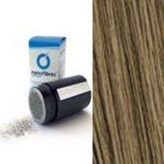 Nanogen Hair Fibres No. 06 Light Brown 30 gr