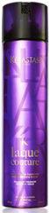 Kerastase Kérastase Couture Styling Purple Vision laque couture 300 ml