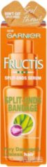 Garnier fructis Split-ends serum 50ml