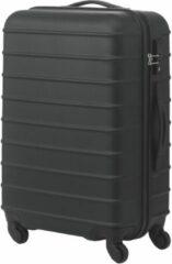 HEMA Koffer 67 X 44 X 25