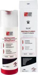 DS Laboratories - Nia Restructuring Conditioner - 205 ml - Conditioner voor ieder haartype