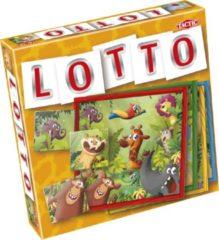 Tactic Jungle Lotto Nederlands