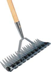 Talen Tools TalenTools Verticuteerhark verzinkt 160cm steel