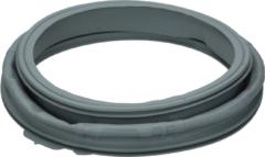 Samsung Türmanschette (Mit Lippe und 3 Löcher) für Waschmaschine DC6402749A