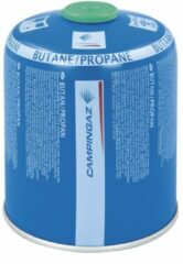 Blauwe Campingaz - Cartouche - CV-470 Plus - 450 Gram