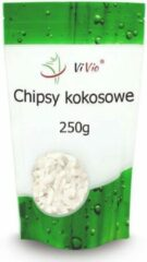 ViVio Kokoschips 250g