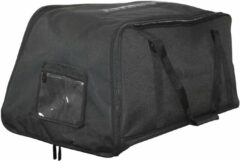 "Odyssey BRLSPKSM small size bag voor 12"" speakers"
