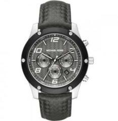 Orologio uomo Michael Kors MK8488 Caine
