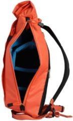 F-Stop Gear - Fitzroy 11L - Dagbepakking maat 11 l rood