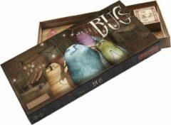 Coöperatief bordspel - [Marbushka] voor kinder en familie- Bugs - geef de insecten hun vrijheid terug