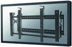 "New Star Products NewStar LED-VW2000BLACK - videowalloplossing - geschikt voor schermen van 32 t/m 75"" - zwart"