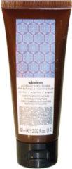 Davines Alchemic Silver Conditioner 60 ml