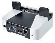 Fujitsu Technology Solutions Fujitsu Multifunctional Cradle S26391-F2147-L100