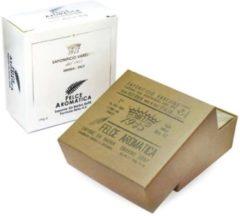 Saponificio Varesino scheerzeep Felce Aromatica 150gr
