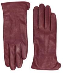 Markberg Handschoenen Carianna Glove Rood Maat:7