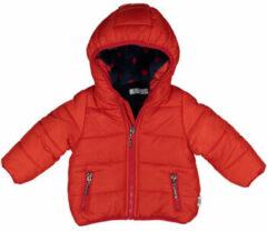 Rode Blazer Melby 20Z0081