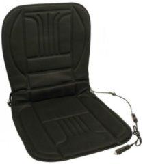 All Ride Stoelverwarming Auto - Verwarmingskussen met Standenschakelaar - 12 Volt - Zwart