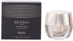 Kanebo Sensai SENSAI Ultimate The Eye Cream Oogcrème 15 ml