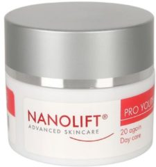 NANOLIFT PRO YOUTH Tagescreme 50ml