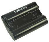 Duracell Batterie Li-Ion