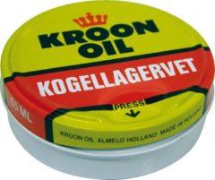 Witte Betaalbaarshoppen Kroon-Oil Kogellagervet - 65ml - blik