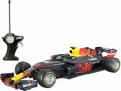 Rode De Tombe Trading Maisto RC Radiografische Bestuurbare auto schaal 1/24 Team Red Bull F1 2018 RB14 #33 Max Verstappen