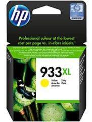 Hewlett Packard HP Druckpatrone Nr. 933XL gelb (CN056AE)