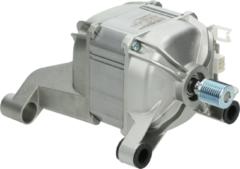 Samsung Motor (komplett) für Waschmaschine DC9300316A