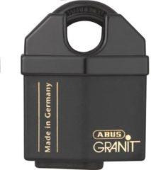 High-security hangslot - ABUS