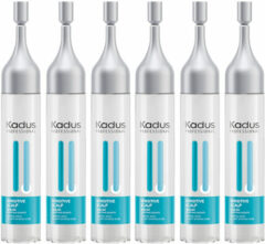 Kadus Professional Kadus - Scalp - Sensitive Scalp Serum - 6x10 ml