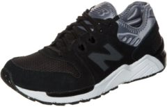 New Balance ML009-SB-D Sneaker Herren