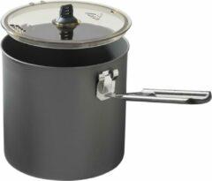 MSR - Trail Lite Pot - Pan maat 2 l, zwart/grijs