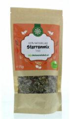 Mijnnatuurwinkel Sterrenmix Thee (75g)