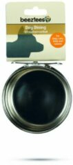 Roestvrijstalen Merkloos / Sans marque Coopcup Inox Met Schroef 0.6 LTR 12 CM