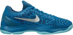 ´AIR ZOOM CAGE 3 CLY´ Tennisschuhe