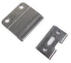Wahl Messer für Haarschneidemaschine 2250-2290